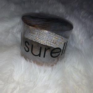 Surell Faux Fur Earmuffs